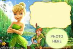 Tinkerbell Wallpaper, Fairy, Disney Princess, Disney Characters, Darkness, Babe, Snow, Fixed Gear, Disney Princes