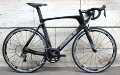 401470c9dea Ribble Aero 883 road bike - review - Road Cycling UK  #coolbikeaccessories,roadbikeaccessories,