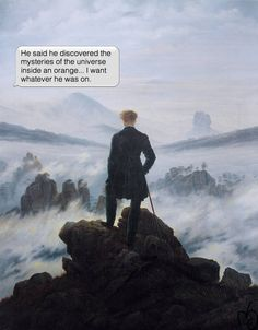 If Paintings Could Text14