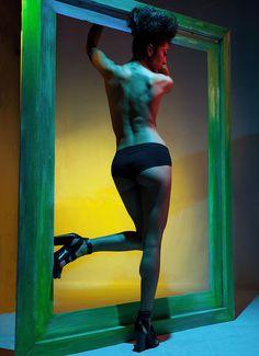 Estudio fotografico especializado en fotografia de Moda, book para modelos y actores, editoriales de moda, catalogos de moda, fotografia publicitaria, retrato.