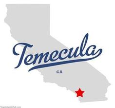 71 Best All Things Temecula images