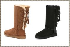 bd55fbfb975 235 Best Shoes images in 2018   Uggs, Casual, Casual outfits