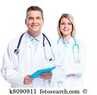 Doctors Images and Stock Photos. 348,492 doctors photography and royalty free pictures available to download from over 100 stock photo companies.