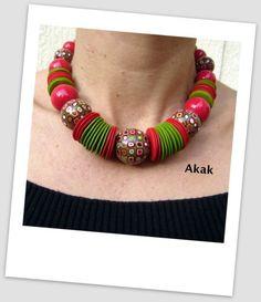 les bijoux d'akak - Page 5 - les bijoux d'akak