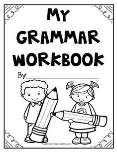 1st grade, Kindergarten, Preschool Reading Worksheets: It