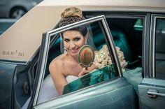 Fotografia Luis Baroni  Assessoria Flor de Lis Assessoria de Casamentos