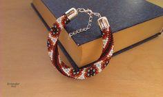 We on Facebook: http://ift.tt/2jRHDjd Beautiful Beaded Jewelry #underbeads by @underbeads Check our #AmazingPhoto WEBSTA: Браслет в наличии. По схеме @albina.tezina На обхват 15-16 см Цена 130гривен И еще теперь Фенечки и прочее переехали на новый аккаунт @kris_tina_shum Здесь остаются только бисерные жгуты :) #бисерныйжгут #браслет #коричневый #кофе #нежный #стильвдеталях #вязаниесбисером #украшение #ручнаяработа #стильноеукрашение #подарокдлядевушки #slmaster #ukraine_insta #fashioninsta…