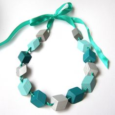 CUBEless Escape, Beaded Necklace, Pastel, Presents, Jewelry, Inspiration, Beaded Collar, Gifts, Biblical Inspiration