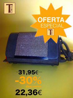 Ofertas especiales para darte un capricho!! Feliz fin de semana! #toro #oferta #especial #ocasión #descuentos #aprovéchate