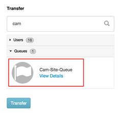 Image result for Pure Cloud transfer