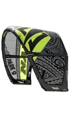 Naish Park 2014,12nm,799Euro,freeride