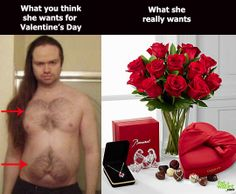 valentin daywhat, valentine day