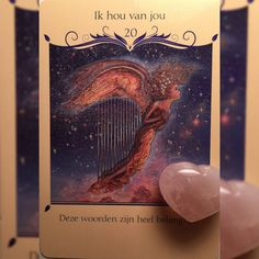 """""""I love you"""". Say this to your pet, a friend, your partner or yourself, these are the most important words you can say. Don't keep these words inside. Say it often and freely 'I love you'! ♡ http://www.shivohamyoga.nl/ #oracle #quotes #zen #love #yoga #tarot #ShivohamYoga #namaste #om #instagood #me #follow #cute #like #photooftheday #followme #happy #beautiful #girl #picoftheday #instadaily #fun #smile #friends #spirituality #vegan #esoteric #pursuitofhappiness #soul #energy ॐ"""