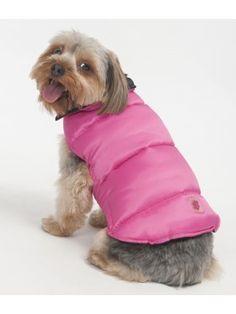 Fashion Pet Reversible Arctic Dog Coat * Amazing product just a click away : Dog Cold Weather Coats Unicorn Dog Costume, Small Dog Accessories, Cold Weather Dogs, Dog Shedding, Dog Diapers, Dog Eyes, Dog Travel, Dog Costumes, Dog Agility
