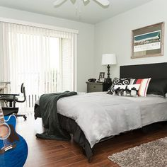 1000 Images About Bedrooms On Pinterest Boy Rooms Boy