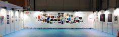 Spazio81 al Photoshow 2013 per AFIP