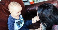 Krem z konopi kontra ciężka choroba dermatologiczna. Poznajcie historię małego Cartera.