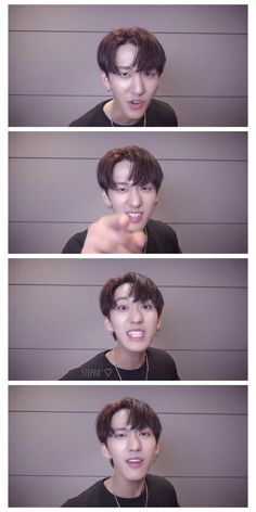 Check out Stray Kids @ Iomoio Hip Hop Songs, Kid Memes, Latest Albums, Kids Wallpaper, Fandom, Lee Know, Ulzzang Girl, Kpop Groups, Boyfriend Material