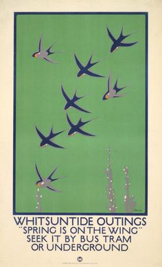 perhaps a sprinkling of little Swallows, embroidered or even appliqued?   #shadeproject