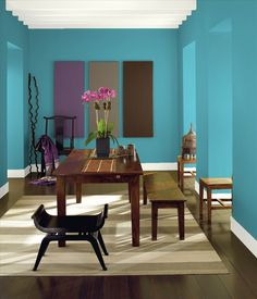Design Your Living Room Virtual Amazing Neutral Interior Design With Yellow Paint For The Dining Room From Review