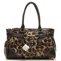 coach tote bags-Style No.8112