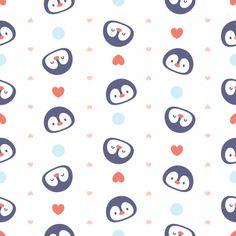 Cute Patterns Wallpaper, Wallpaper Iphone Cute, Background Patterns, Wallpaper Backgrounds, Animal Wallpaper, Kids Background, Backgrounds Free, Word Patterns, Kids Patterns