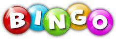 Circle pattern bingo icon PNG and Clipart Bingo Clipart, Bingo Bonus, Bingo Sites, French Online, Simple App, Apps, Classroom Language, Language Lessons, Play Online