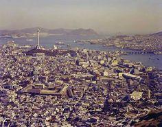 Busan: 1968년 부산
