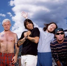 "160 Me gusta, 5 comentarios - @strip.my.anthony en Instagram: ""✳#rhcp #redhotchilipeppers #flea #fleabalzary #anthonykiedis #johnfrusciante #chadsmith"""