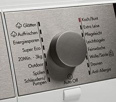 aeg-protex-washer-controls.jpg