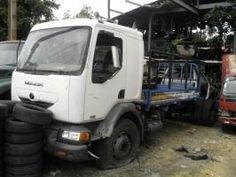 vendo+camion+mack+renault+en+chasis+2002+en+650,000+pesos