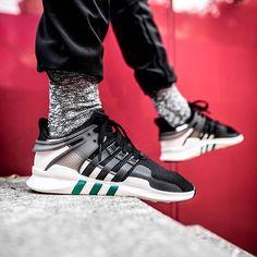 7a747e56ac7737 Chubster favourite ! - Coup de cœur du Chubster ! - shoes for men -  chaussures