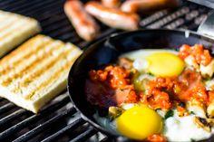 Food Design, Explore, Dining, Eat, Ethnic Recipes, Food, Exploring