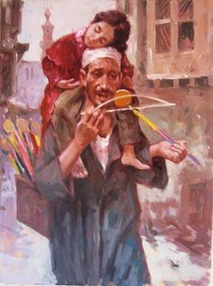 Mahmoud Feteih