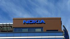 #nokia  QWERTY #phone  Receives #bluetooth  SIG Certification: Report #fashion  #style #art