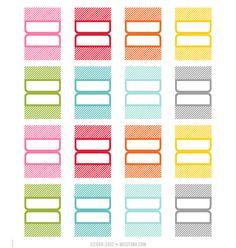 92 Best Tab Images Calendar Free Printable Free Printables