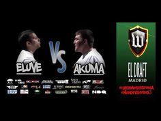 Eluve vs Akuma – Word Fighters 3 2014 -  Eluve vs Akuma – Word Fighters 3 2014 - http://batallasderap.net/eluve-vs-akuma-word-fighters-3-2014/  #rap #hiphop #freestyle