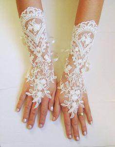 :D So Beautiful!