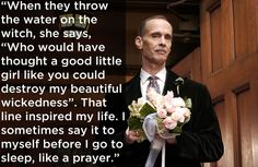 Godfather of Filth John Waters on 20 Quotes that Affirm Your Life Decisions