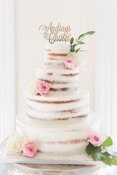 jenna-stephen wedding