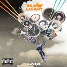 Billionaire - Travie McCoy, Bruno Mars