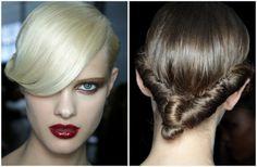 louis-vuitton-1920s-twist-hairstyle.jpg