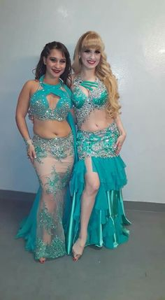 Belly Dancer Costumes, Belly Dancers, Dance Costumes, Dance Outfits, Dance Dresses, Sexy Dresses, Tribal Fusion, Beautiful Girl Image, Girl Fashion