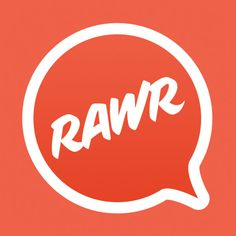 Download IPA / APK of Rawr Messenger  Dab your chat for Free - http://ipapkfree.download/12181/
