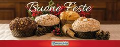 #natale #tomarchio #panettone #foodie #foodpics #foodlover