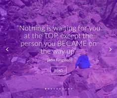 jana kingsford bigdreamstour Waiting For You, Mindset, Love Quotes, Motivational Quotes, Reading, Words, Health, Fitness, Movie Posters