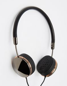 FRENDS - Layla - Casque audio - Bronze industriel