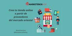 Marketeros de Hoy (@MarketerosDeHoy) | Twitter