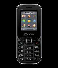 Micromax X088 Rs.869(36%Off) At Snapdeal