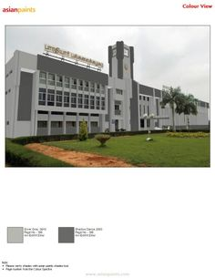 Grey colour combo gives style n morden look to the elevation Exterior Paint Color Combinations, Color Combinations Home, Exterior Colors, Exterior Solutions, Golden Wallpaper, Abstract Iphone Wallpaper, House Paint Exterior, Colour Combo, House Painting